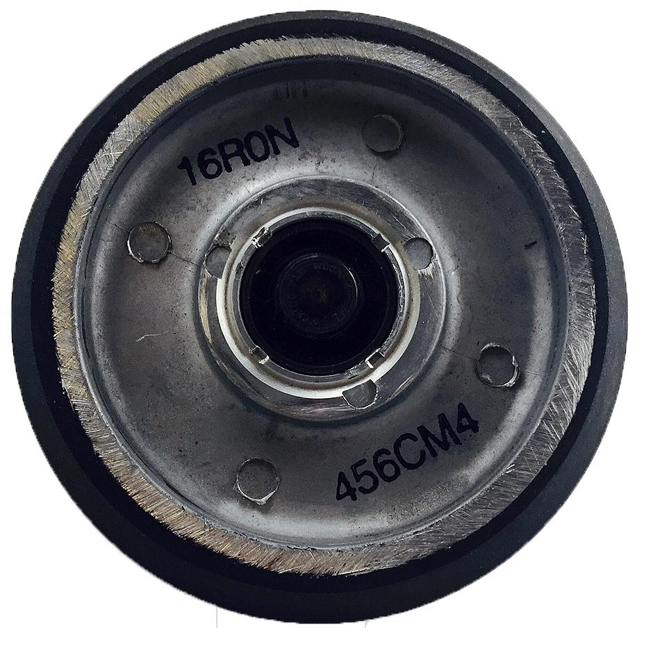 Roller 4-7/8″ – 456CM4   Unitec Parts