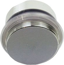 Button – AAA23500CH5   Unitec Parts