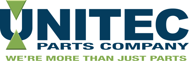 Unitec Parts Company - We're more than just parts