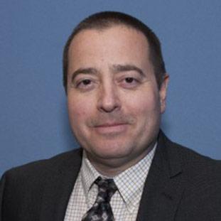David Nastri