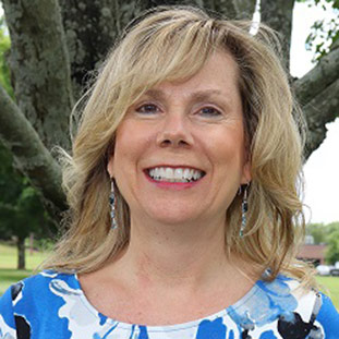 Lori Swazey