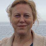 Laura VanValkenburgh